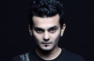 Techno Lemak 2.0 feat DJ Arjun Vagale