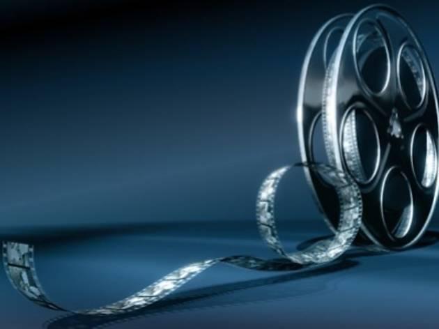 Monday Movies at Publika: Casa Vieja