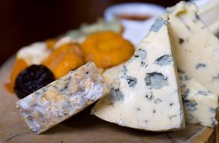 Cheese Appreciation & Discovery