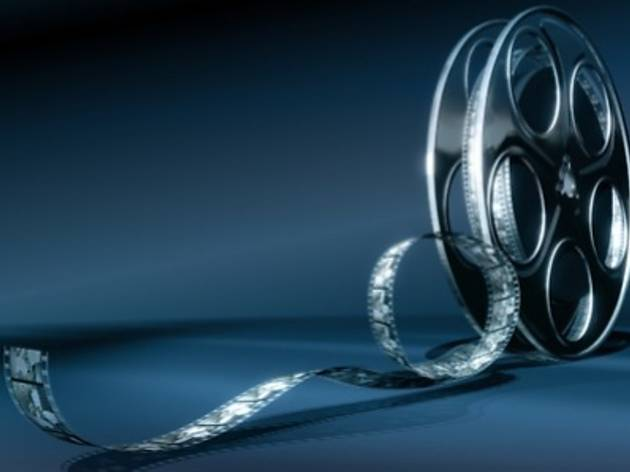 Funny Film: Mekanik