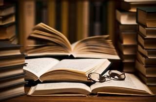 Bangsar Book Club