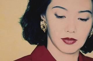 Chika Asamoto: World Dub Session