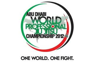 World Professional Jiu Jitsu Championship Malaysia Trial