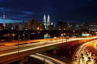 Thailand Trade Show 2012