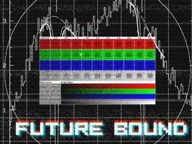 Midnight Shift x Zouk: Future Bound