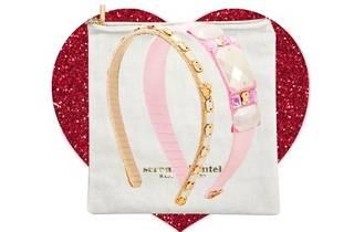 Sereni & Shentel Valentine�s Day sale