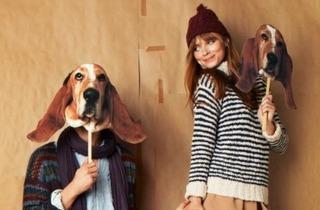 Hush Puppies warehouse sale