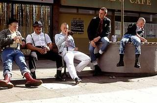 World's Best Movies: This is England