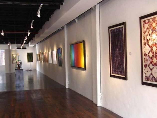 al-Aqsa Exhibition