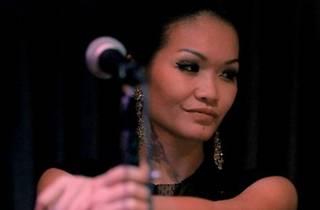 Shanghai Jazz