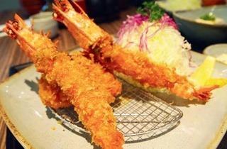 Tonkatsu by Wa Kitchen