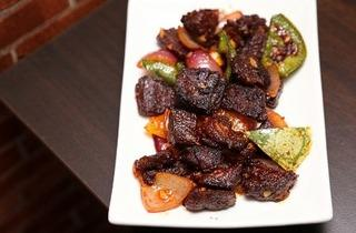 Restaurant Nepal – Himalayan Cuisine KL