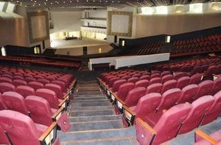 Calvary Convention Centre