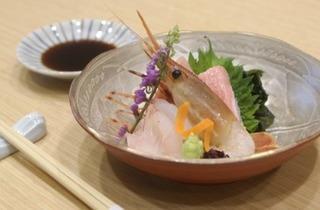 Sushi Hinata