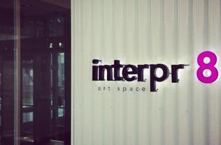 interpr8