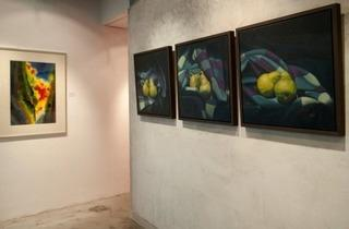 Atelier Art Space and Gallery