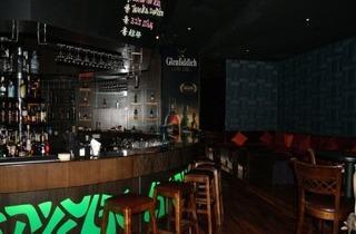 32 Bistro Bar