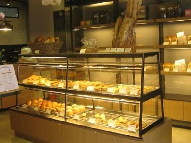9ae1e2e04292e Tedboy Bakery