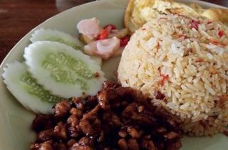 Sri Ayutthaya
