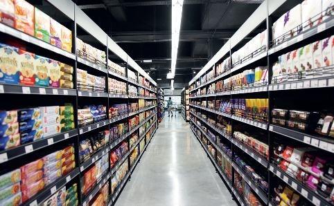 Ben's Independent Grocer