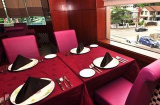 Cellini's Italian Restaurant