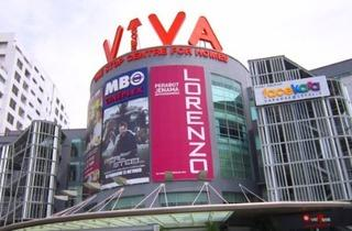 Viva Home Shopping Mall