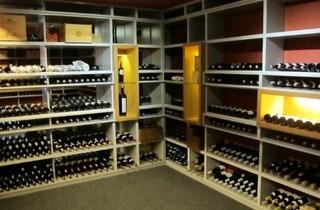 Hermitage Wine