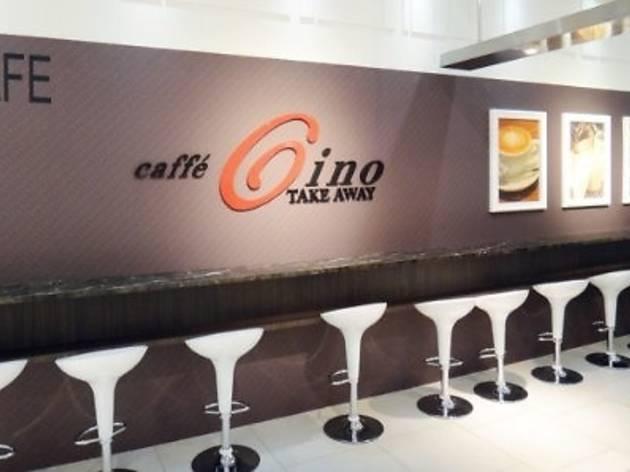 Caffé Gino
