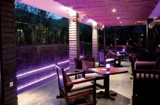 Karma Bar & Lounge