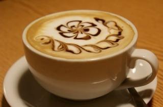 Caffeinees