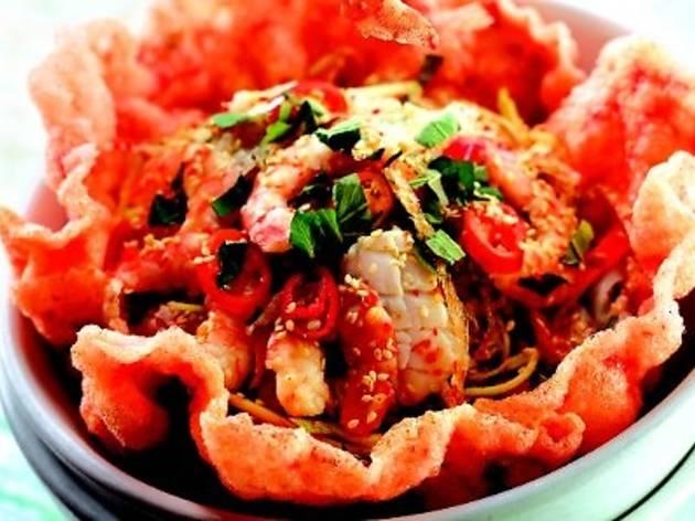 Vietnam Kitchen Cheras Leisure Mall