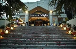 Kelantan Delights Subang Jaya