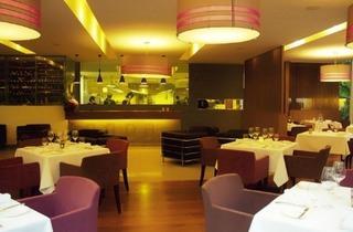 Cuisine gourmet by nathalie restaurants in kl city for Cuisine gourmet by nathalie