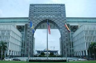 Kuala Lumpur Infrastructure University College (KLIUC)