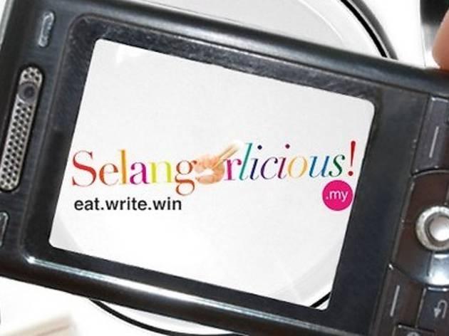 Selangorlicious