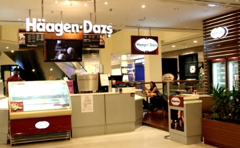 haagendazs training with disney instit The disney institute is bringing its training workshops back to london this november.