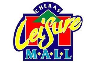 Cheras Leisure Mall