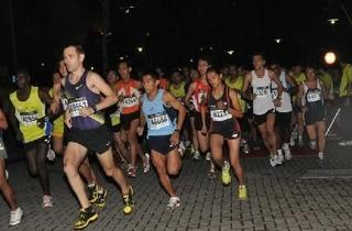 Pacesetters Athletic Club Malaysia