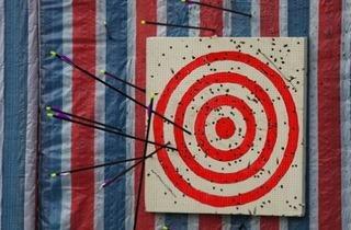 PPOC Archery Club