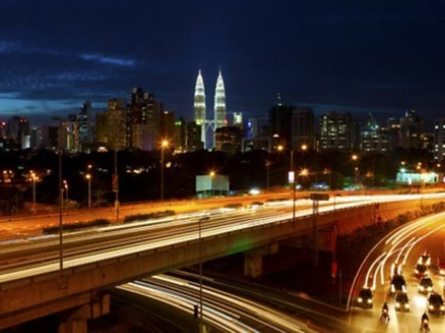 Originalo Sdn Bhd