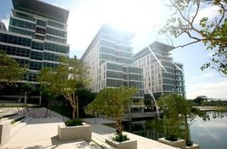 Taylor's University Lakeside Campus