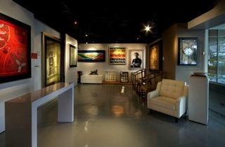 PINKGUY Gallery