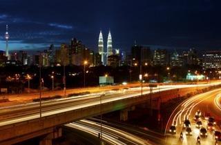 Menara MAA