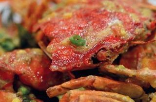 Hoi Peng Seafood Restaurant