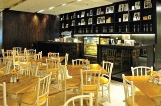 Aseana Café