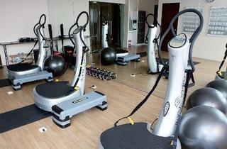 Bodytone Wellness Studio