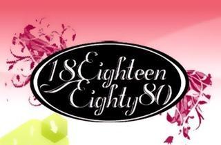 18Eighty