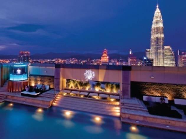 Thai Club