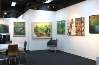 Art Village Gallery
