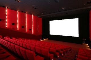 Cineleisure Damansara